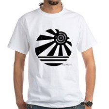 2-shine_down T-Shirt