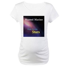 Music from the Stars Shirt