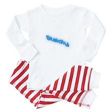 Taco Slut Cloth Napkins