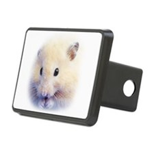 Syrian Hamster Hitch Cover