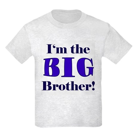 Shop for big brother shirt toddler online at Target. Free shipping on purchases over $35 and save 5% every day with your Target REDcard.