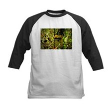 Bird In The Thicket Tee