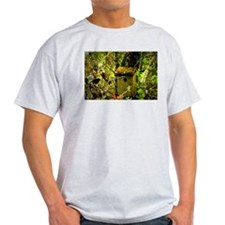 Bird In The Thicket T-Shirt