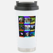 Fine Art Special Travel Mug