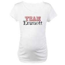Team Emmett Shirt