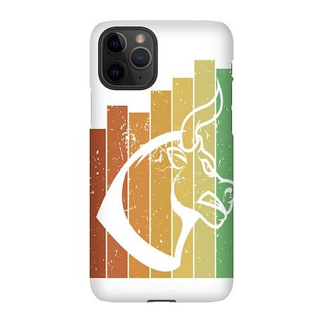 Snowman Galaxy S3 Case
