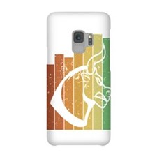 Snowman iPhone 5 Case