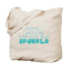boysthatsparkle.png Tote Bag