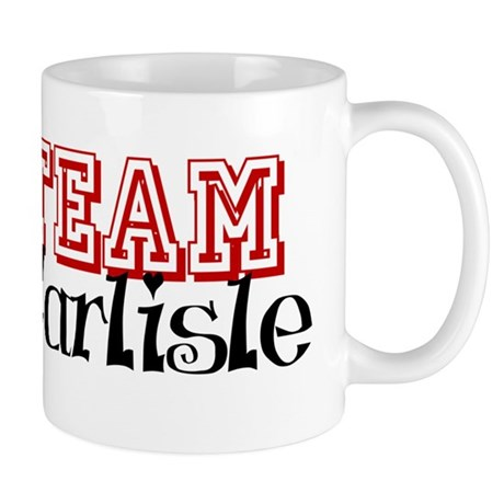 Esme name Mug