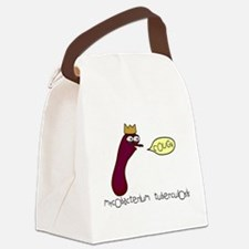 tb2.png Canvas Lunch Bag