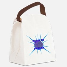 bacterialove.png Canvas Lunch Bag