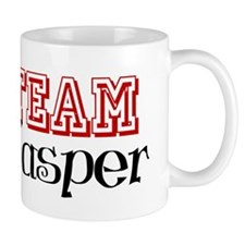 Team Jasper Mug