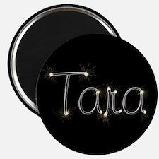 Tara Spark Magnet