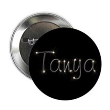 """Tanya Spark 2.25"""" Button"""