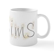 Sims Spark Mug