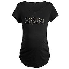 Silvia Spark T-Shirt
