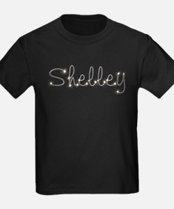 Shelley Spark T