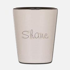 Shane Spark Shot Glass