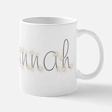 Savannah Spark Mug
