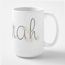 Sarah Spark Mug