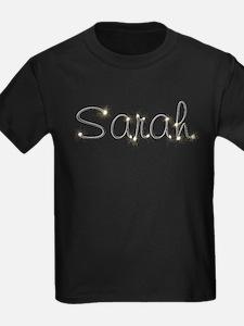 Sarah Spark T