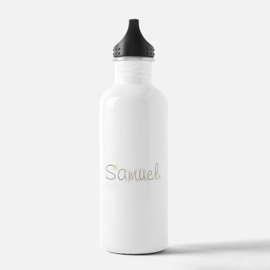 Samuel Spark Water Bottle