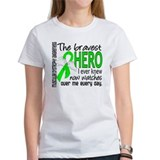 Muscular dystrophy Women's T-Shirt
