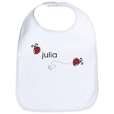 Julia Bib