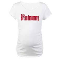 The Grandmommy Shirt