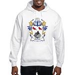 Cairnie Coat of Arms Hooded Sweatshirt