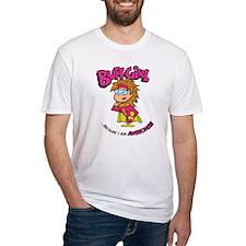 Buffgirl Shirt