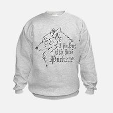 Jacob Pack Sweatshirt