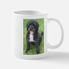 Portuguese Waterdog Mug