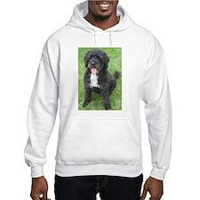 Portuguese Waterdog Hoodie