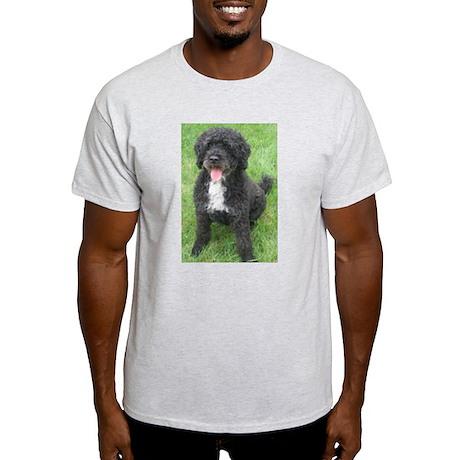 Portuguese Waterdog Light T-Shirt