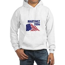 Martinez 06 Hoodie
