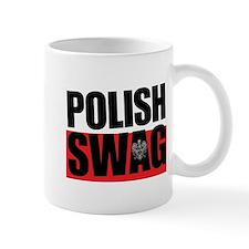 Polish Swag - 2012 Mug