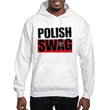 Polish Swag - 2012 Jumper Hoody