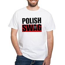Polish Swag - 2012 Shirt