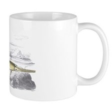 Swordfish Fish Coffee Mug