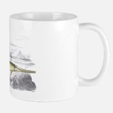 Swordfish Fish Mug