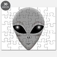 alien copy.png Puzzle