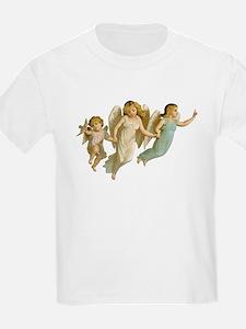 Angel Children T-Shirt