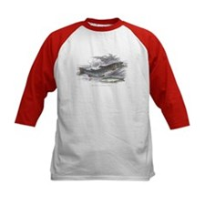Trout Fish (Front) Tee