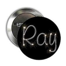 """Ray Spark 2.25"""" Button"""