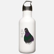 Everything You Love Water Bottle