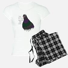Everything You Love Pajamas