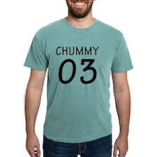 FABULOUS DIVA T-Shirt