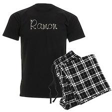 Ramon Spark Pajamas