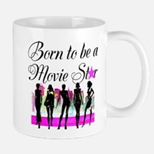 MOVIE STAR Mug